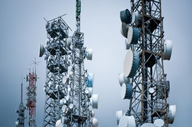 Prezes UKE: aukcje LTE nie zaburzą konkurencji