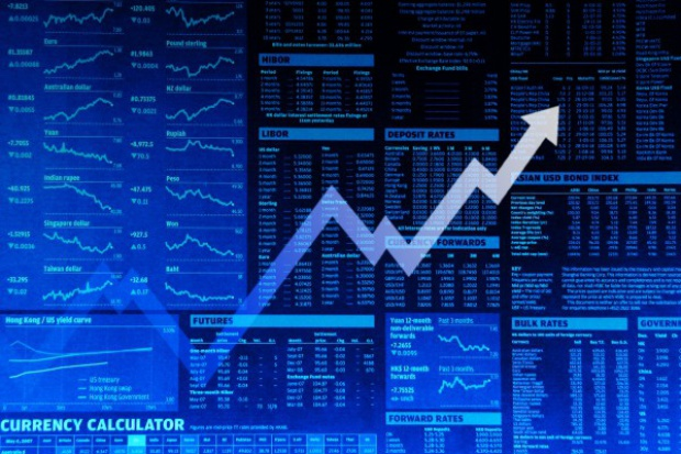 Gospodarka przyspieszy, deflacja jeszcze nie odpuści
