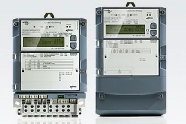 Landis+Gyr sprzeda OSD tysiące liczników bilansujących