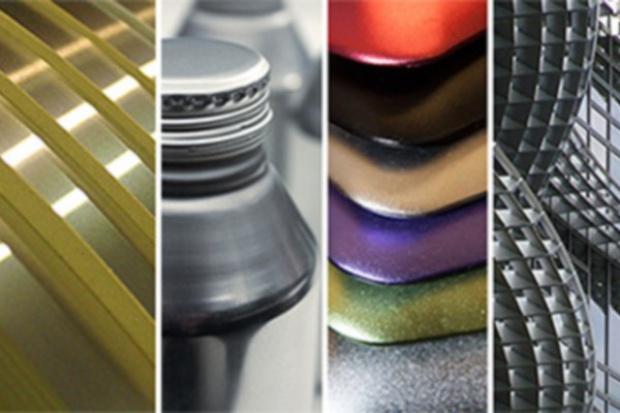 Wielki producent aluminium kupuje lidera w przetwórstwie tytanu