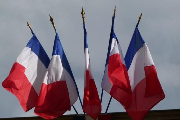 Konflikt we francuskim rządzie ws. połączenia EDF i Arevy?