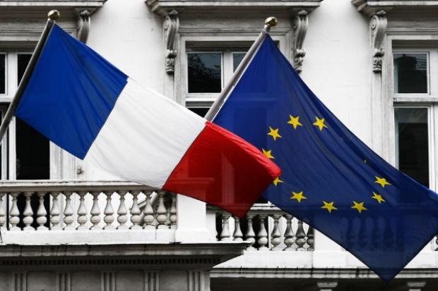 Francja dostanie więcej czasu na zmniejszenie deficytu