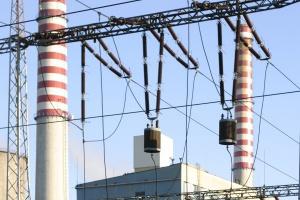 KW: zamrożony projekt budowy elektrowni