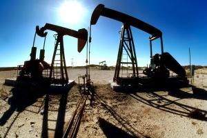 Produkcja ropy łupkowej w USA przestaje rosnąć