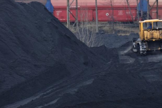 KW: co czeka kopalnię Brzeszcze?