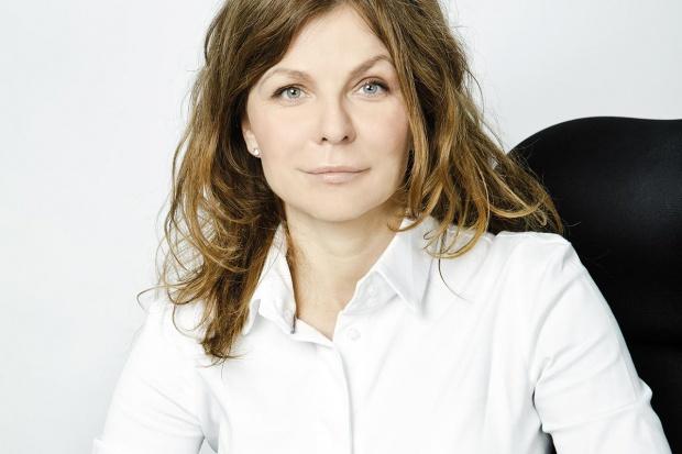 CEZ: bez odpowiednich rozporządzeń ustawa o OZE niekompletna