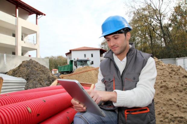 Propozycje nowych rozwiązań dot. prawa budowlanego