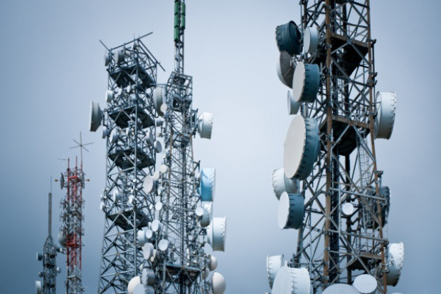 Polkomtel wycofuje się z licytacji częstotliwości 800 MHz
