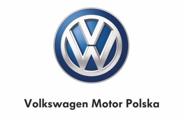 Centrum Rehabilitacji w fabryce VW Motor Polska
