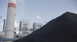 OECD wprowadzi ograniczenia w finansowaniu elektrowni węglowych?