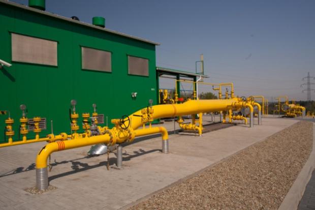 """Bułgaria chce się przyłączyć do gazowego """"trójprzymierza"""""""