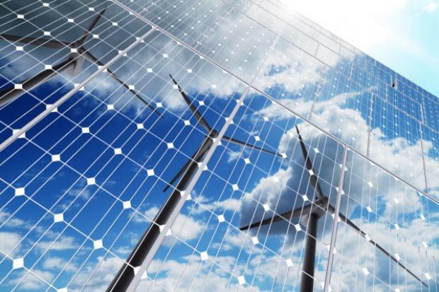 Ustawa o OZE nie stanowi przełomu dla finansów grup energetycznych