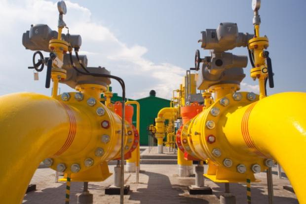 Ukraina: 20 marca rozmowy ws. letniego pakietu gazowego
