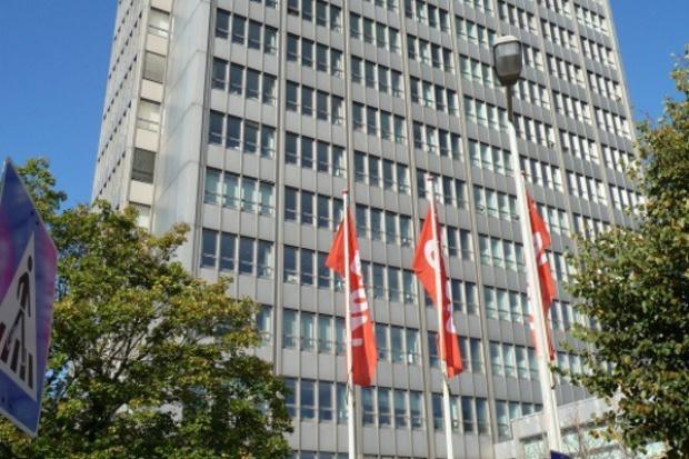 Rekordowa strata największego niemieckiego koncernu energetycznego