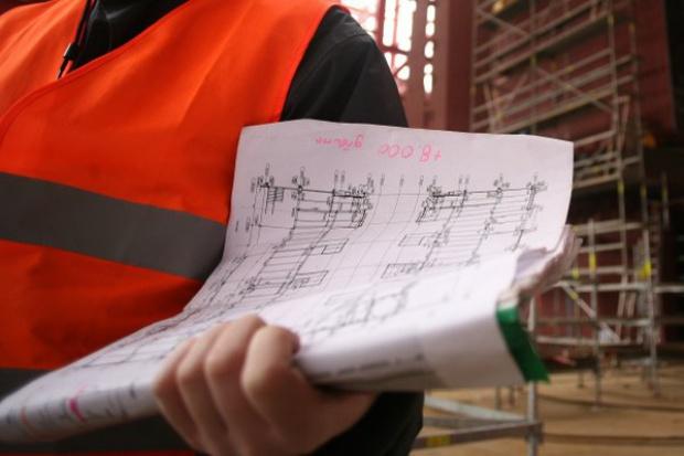 Polenergia liczy na nowe pozwolenie na budowę Elektrowni Północ