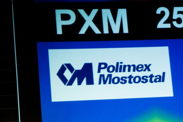 KNF zatwierdziła prospekt emisyjny Polimeksu-Mostostalu