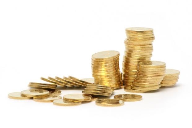 MFW proponuje 17,5 mld dol. kredytu dla Ukrainy
