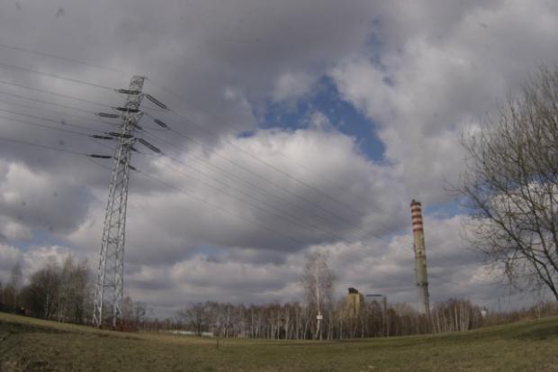 Tanieje energia w dostawach na najbliższe lata