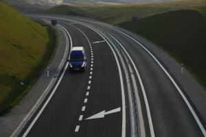 MIR szykuje zmiany w sposobie budowy dróg