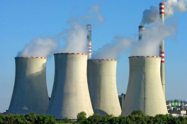 Polska i Francja wspólnie rozwijają technologie jądrowe
