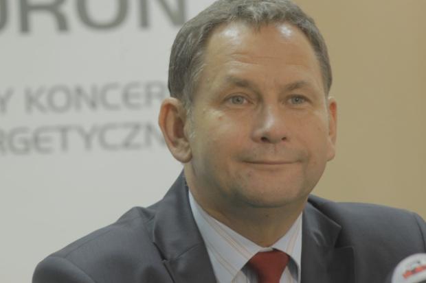 Uruchomienie bloku gazowego w Stalowej Woli będzie opóźnione