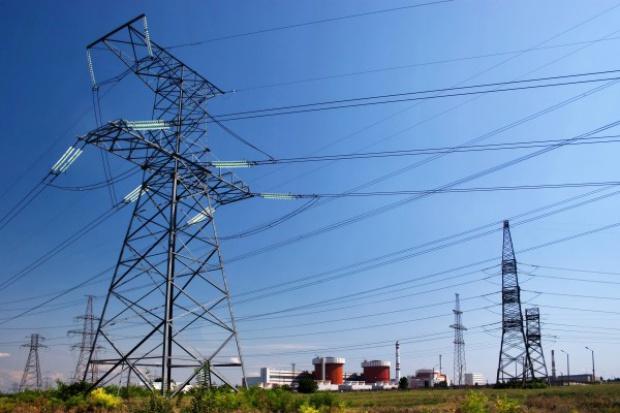 UE wydaje ponad 400 mld euro rocznie na import energii. Czy można to zmienić?