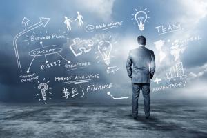 Firmy, które liczą - osiągają sukces