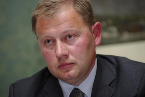 Portfel zamówień Atremu wzrósł do 102 mln zł