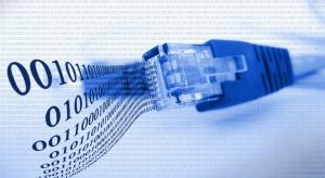 Comp rozbuduje węzeł internetowy KGP