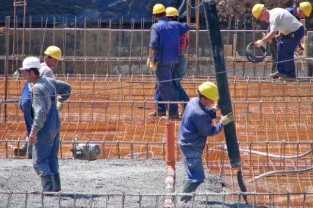 Unibep z umową od Dom Development za niemal 60 mln zł