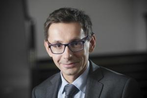 M. Budzanowski o budowie gazoportu i czy nie grozi nam nadmiar gazu