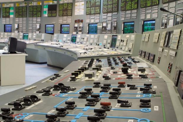 Arabia Saudyjska chce mieć takie prawo do programu jądrowego jak Iran