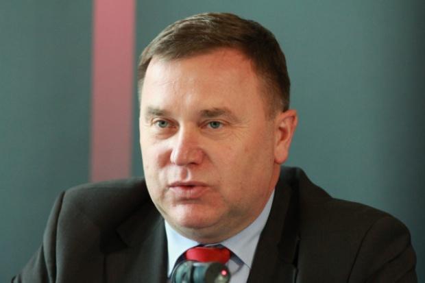 Łukaszczyk, prezes KHW: też będziemy taniej sprzedawać węgiel