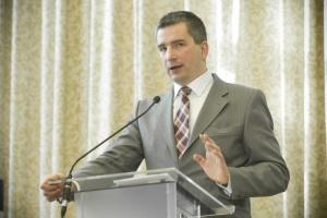 Minister finansów: deflacja to wyzwanie dla budżetu