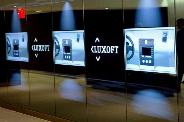 Luxoft zwiększa zatrudnienie we Wrocławiu
