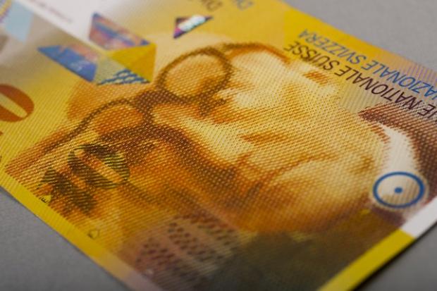 Polacy nie chcą pomagać frankowiczom