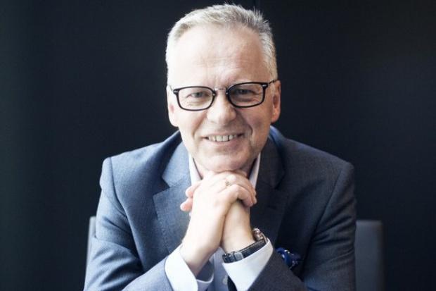 Asseco z rekordową sprzedażą za 2014 rok