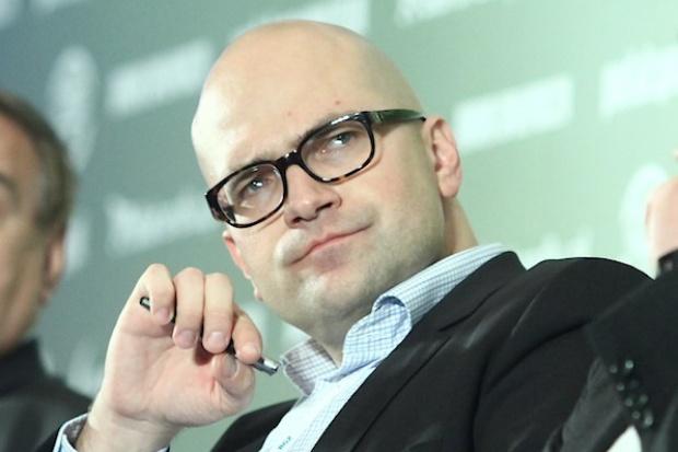 Ekspert: południowo-wschodnia Europa obszarem szans dla polskich firm