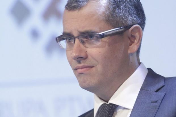 R. Czyżewski, EOP: uzyskaliśmy redukcję cen usług sięgającą 40 proc.