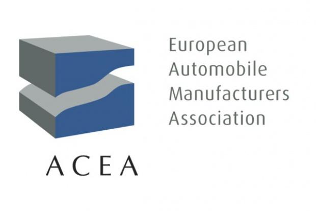 ACEA: coraz więcej rejestracji nowych aut w Europie