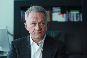 Prezes Impela: najwyższy czas na rzeczywisty dialog z przedsiębiorcami