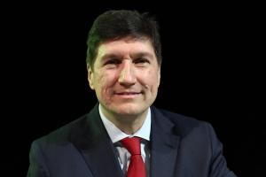 H. Majchrzak, PSE: wzmacniamy Krajowy System Elektroenergetyczny