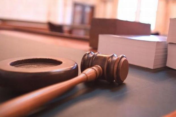 Spółka Giesche wykreślona z Krajowego Rejstru Sądowego