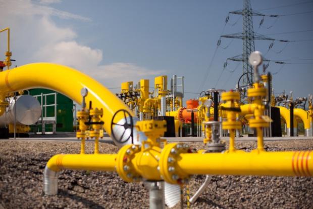 Przed szczytem UE zabiegi o twarde zapisy o Rosji i unii energetycznej