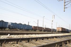 Przetasowania na europejskim rynku trakcji kolejowej