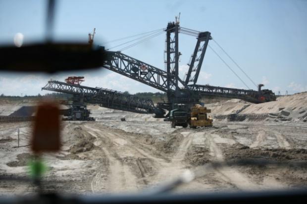 PE wezwie polski rząd do wyjaśnień ws. kopalni węgla brunatnego