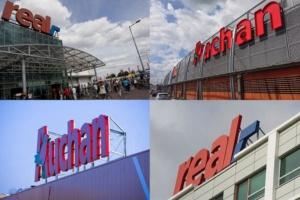 UOKiK patrzy na ręce Auchan i Schiever