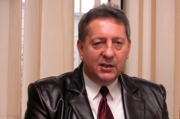 Czerkawski: czekamy na rozporządzenia do ustawy górniczej