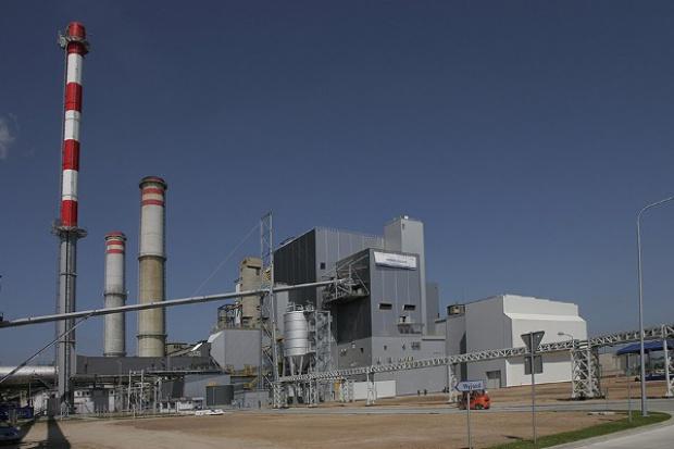 Siedmiu powalczy o blok 120 MW w Elektrowni Konin