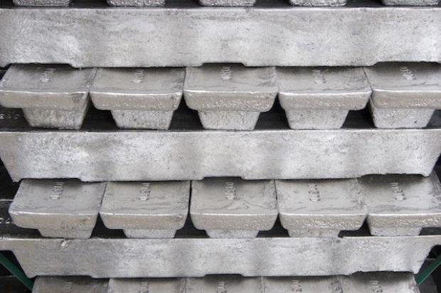 Orzeł Biały: poprawa na rynku, poprawa wyników